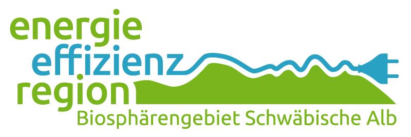 EER_Logo_web_01