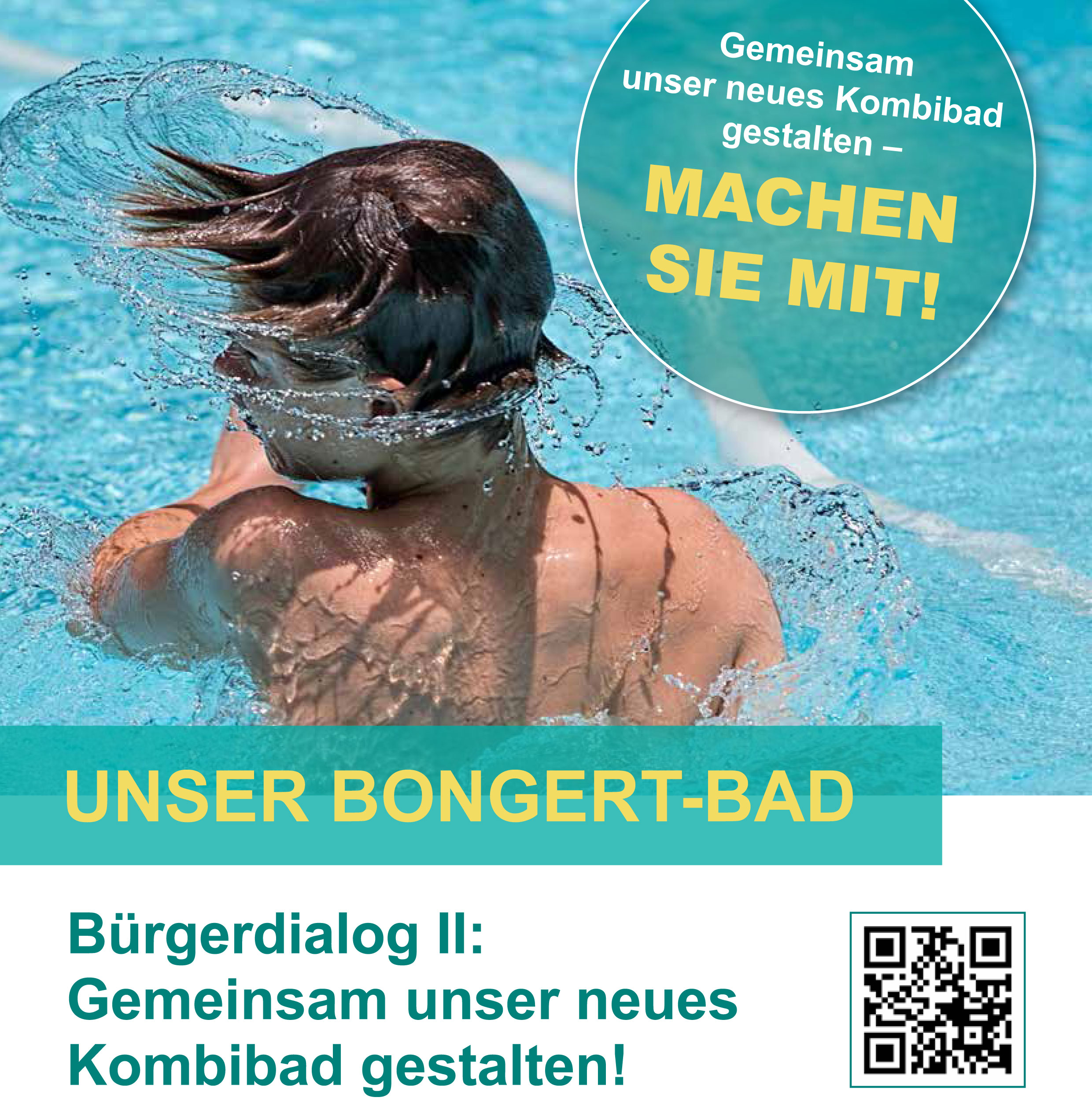 Unser-Bongert-Bad_web
