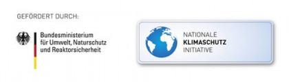 BM Umwelt und Nationale Klimaschutz Initiative