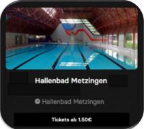 HB_Ticket