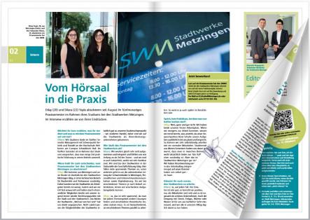 Kundenzeitung 03/2020