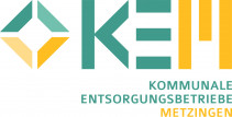 KEM_Logo_4c_300dpi_DRUCK